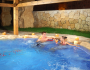 Xperience Sea Breeze Resort - Jacuzzi 1