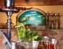 Dawar El Omda - Shisha Lounge