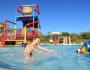 Xperience Aqua Park - Junior
