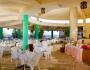 Xperience Hilltop Beach Restaurant