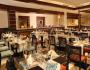 Tiran - Main Restaurant