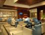 Your Bar - Lobby Bar