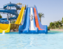Adults Aqua Park